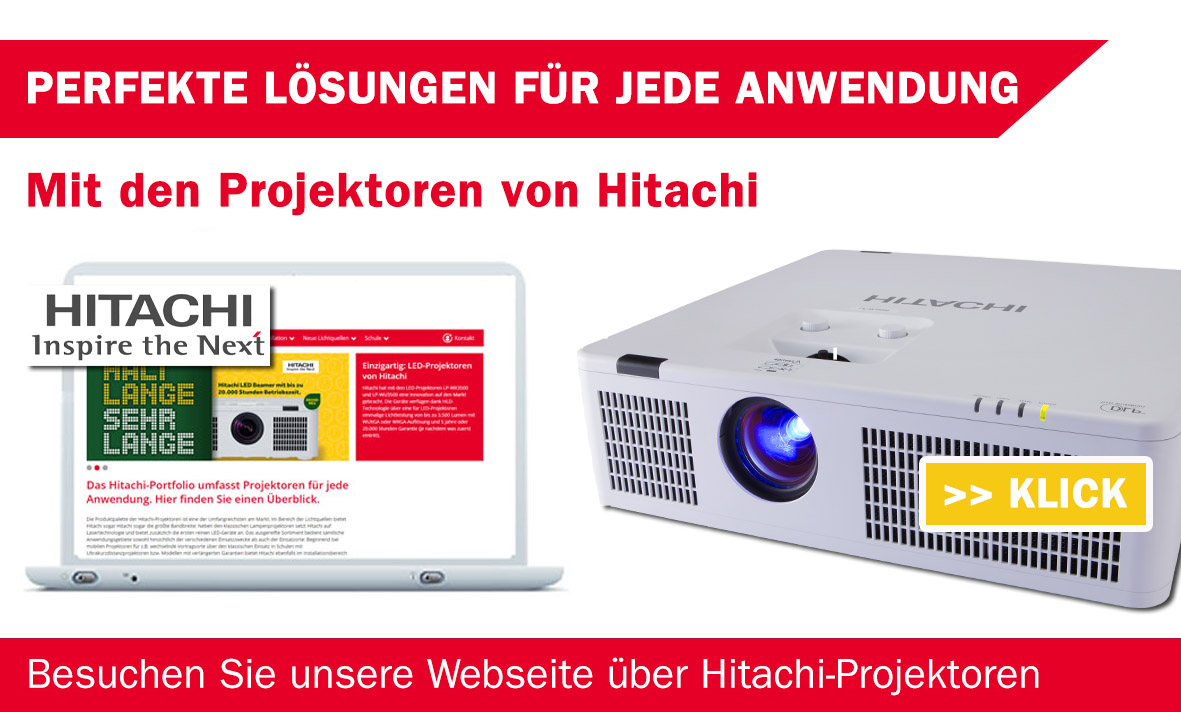 http://www.hitachi-beamer.de/ivb-medien/start/